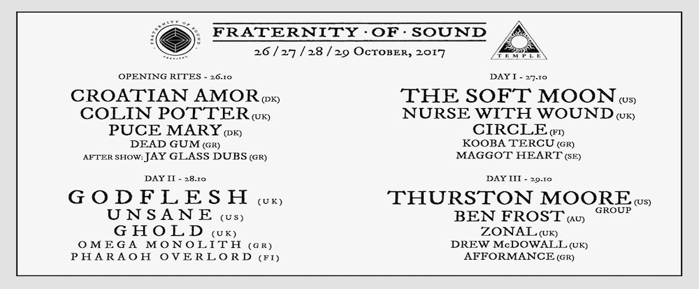 fraternity-of-sound-festival-2017-preview-00