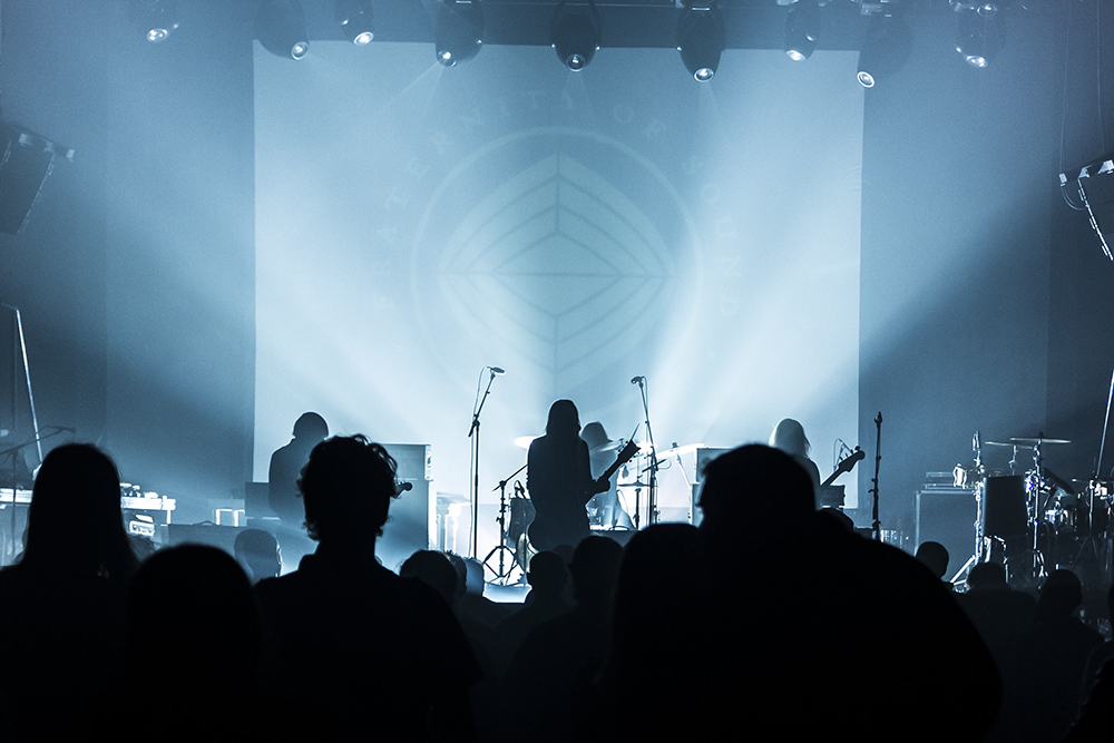 LIVE/171027-FOS-Day-1-review/171027-fraternity-of-sound-festival-review-day-1-02.JPG