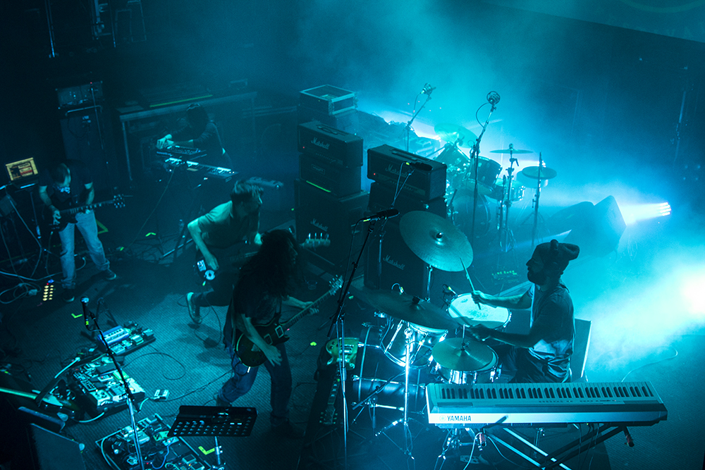 LIVE/171029-FOS-Day-3-review/171029-fraternity-of-sound-festival-review-day-1-02.JPG