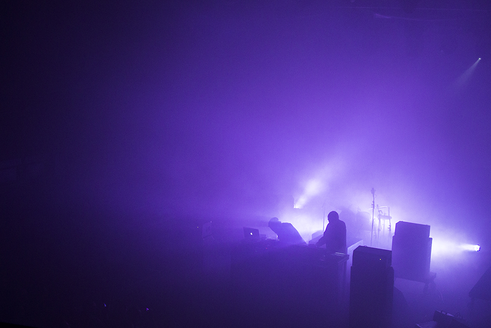LIVE/171029-FOS-Day-3-review/171029-fraternity-of-sound-festival-review-day-1-05.jpg