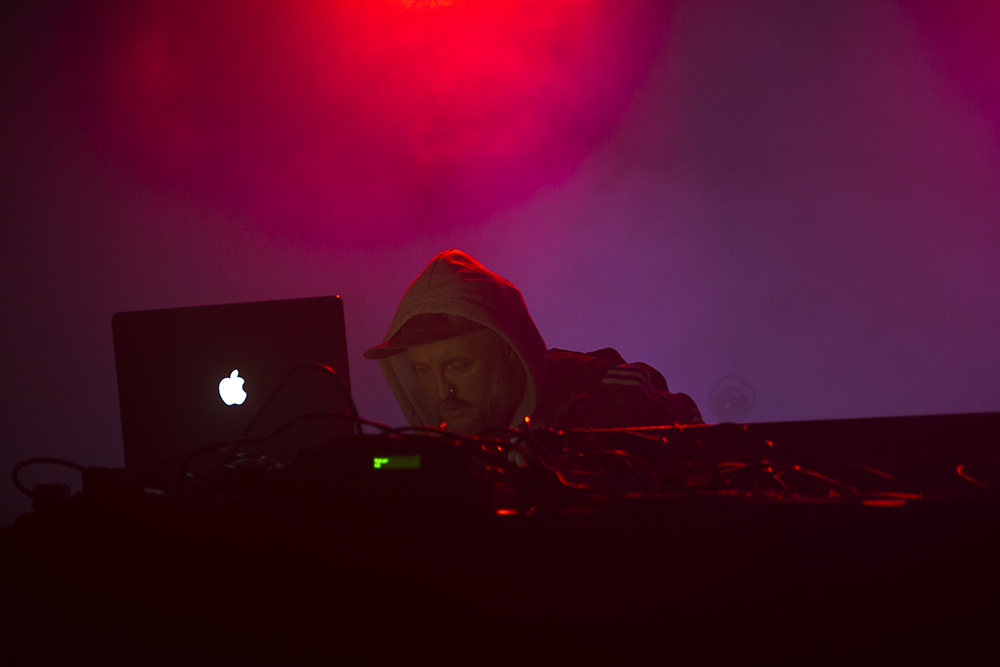LIVE/171029-FOS-Day-3-review/171029-fraternity-of-sound-festival-review-day-1-06.JPG
