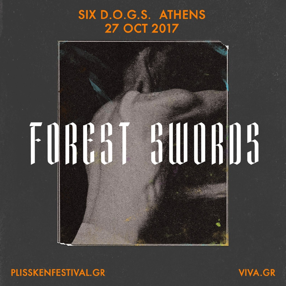 forest-swords-six-dogs-2017-athens-review-01