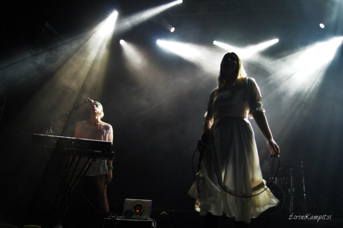 austra-live-fuzz-live-music-club-athens-01