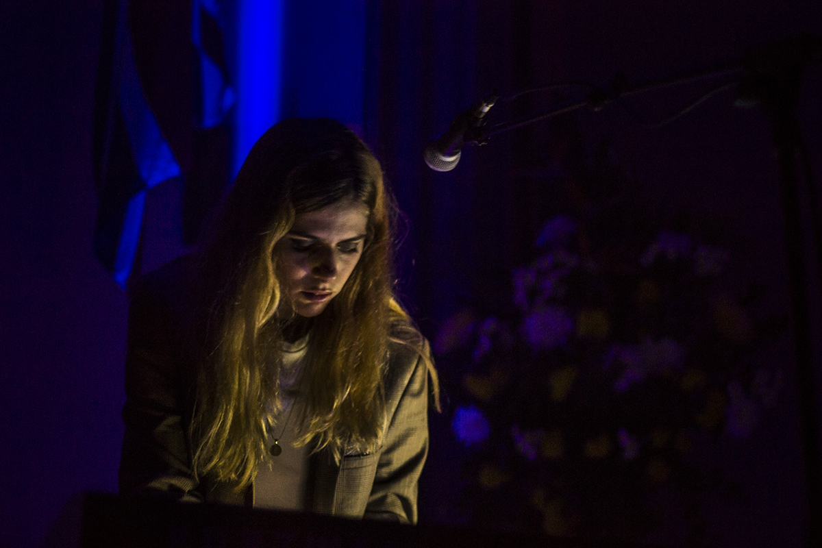 laurel-halo-st-pauls-sessions-athens-2017-review-08
