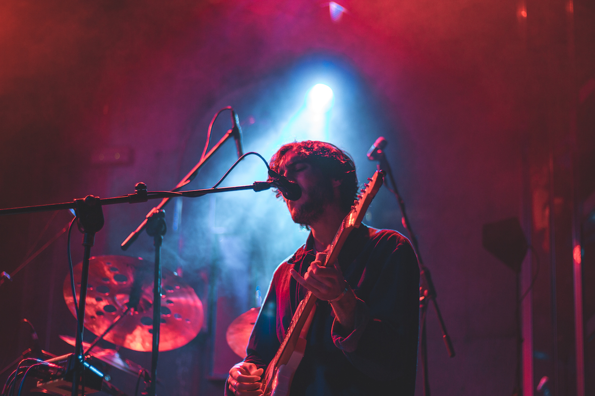LIVE/171123-thundercat-live-teatro-barcelo/oso-leone-live-teatro-barcelo-2017-review-03.jpg