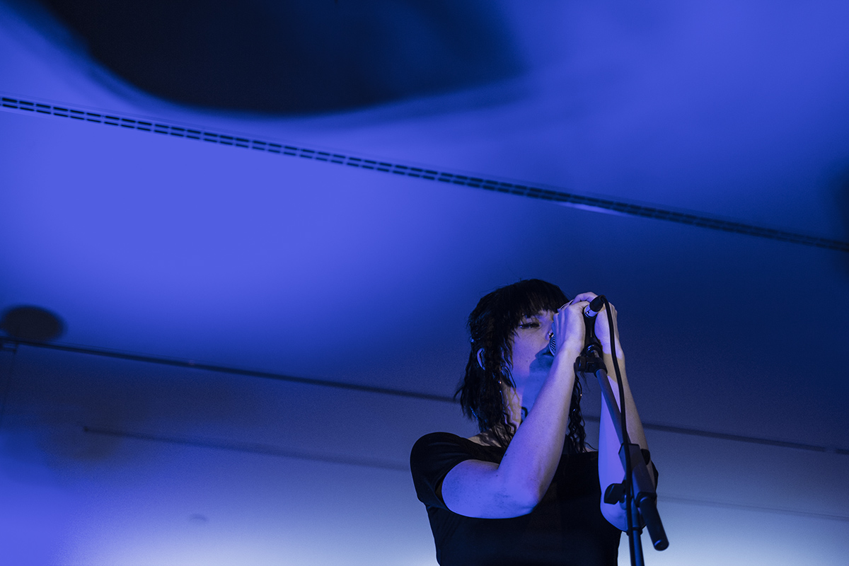 keep-shelly-in-athens-live-snfcc-athens-01