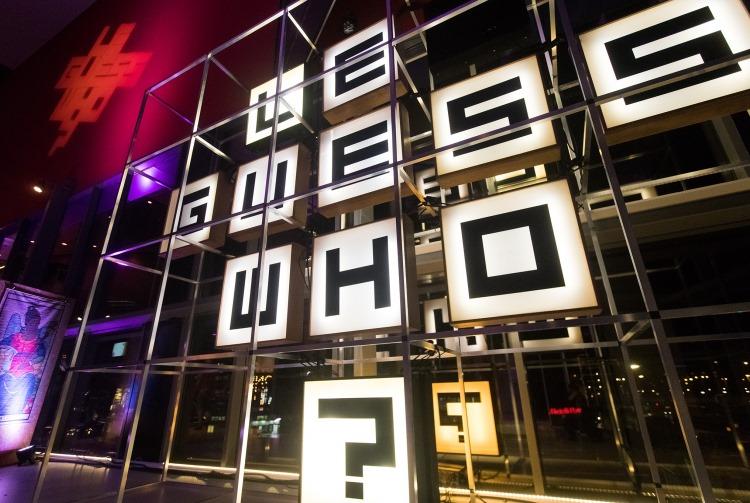 LIVE/171130-Le-Guess-Who-2017/171130-LGW-17-Sfeer-3-Juri-Hiensch.jpg