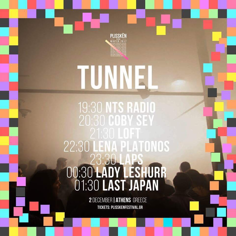 Tunnel-NTS-Radio-2nd-December-wpf17