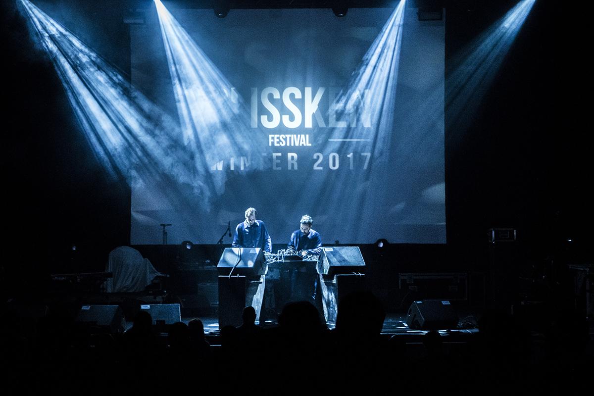LIVE/171201-plissken-winter-festival-2017/festival-2017-day1-Demdike3.jpg