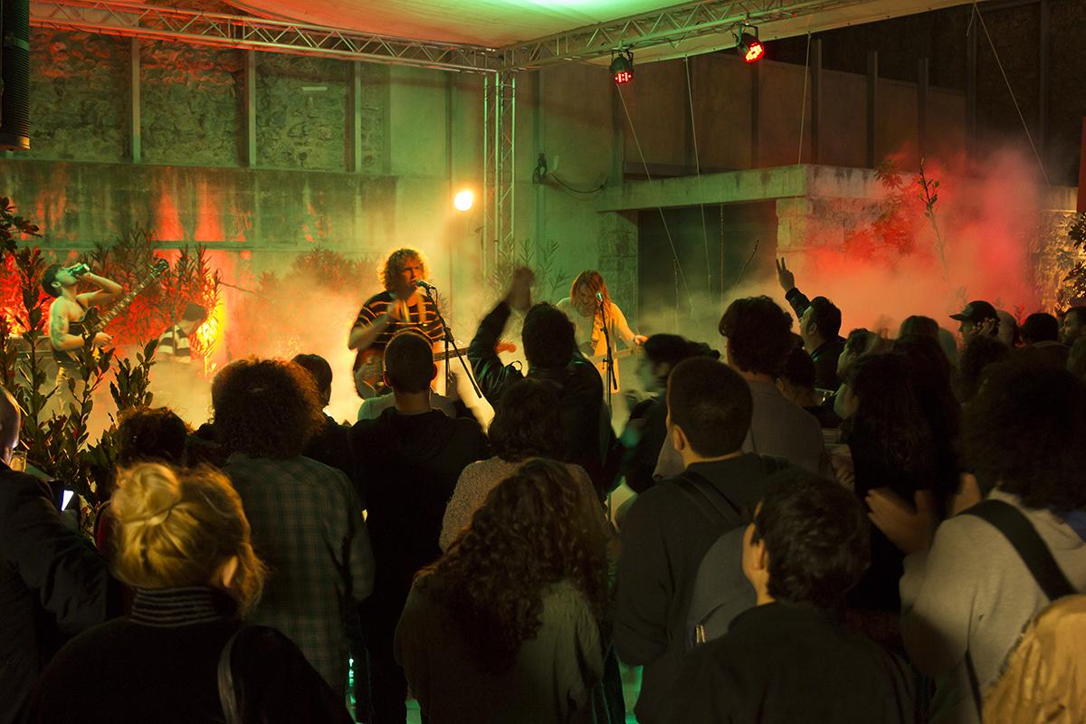 LIVE/171201-plissken-winter-festival-2017/festival-2017-day2-IguanaDeathCult2.jpg