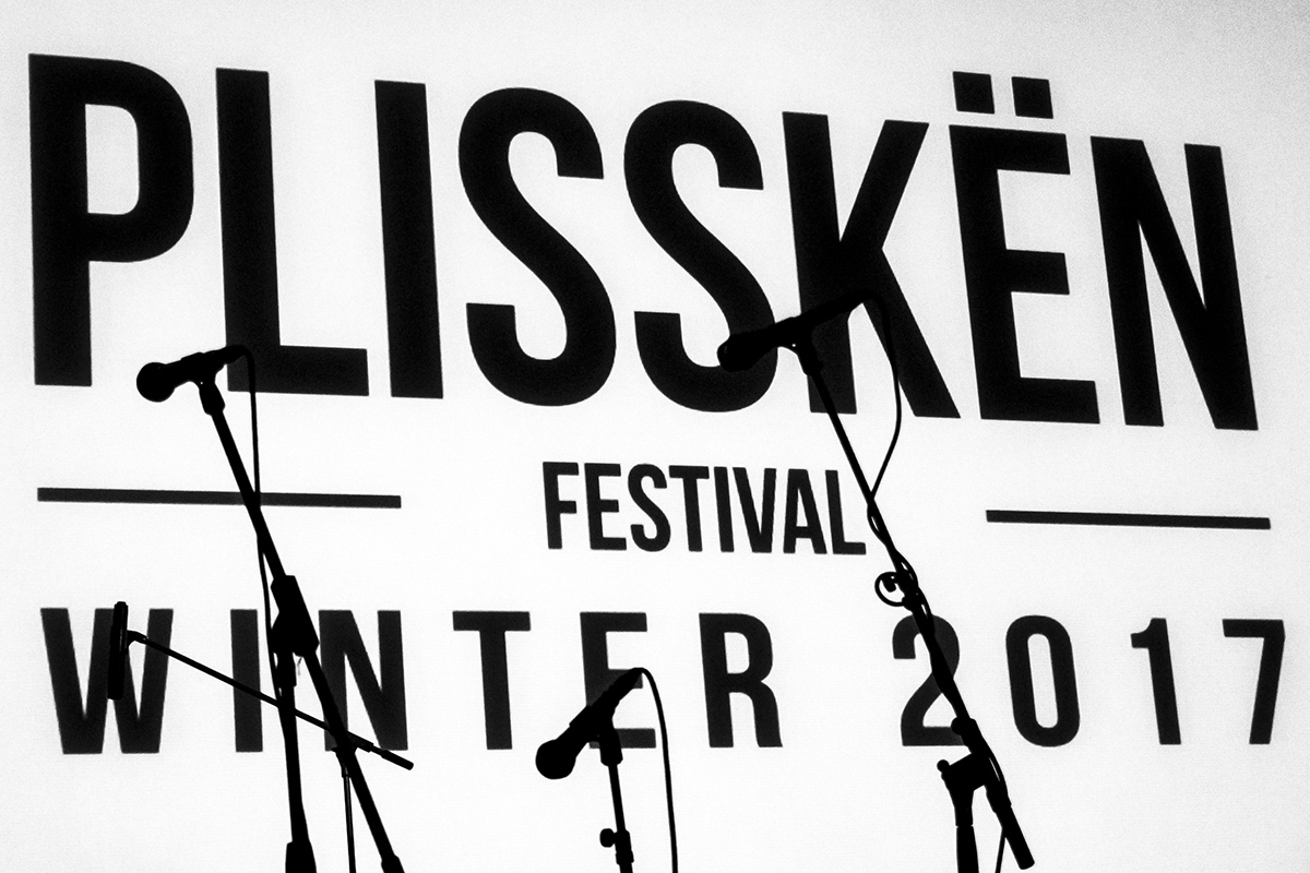 LIVE/171201-plissken-winter-festival-2017/plissken-winter-festival-2017-day1-1.jpg