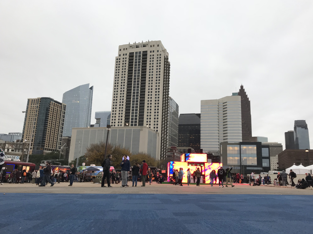 day-for-night-houston-day-2-01