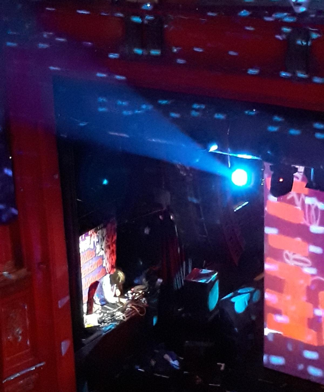 gilles-peterson-worldwide-awards-koko-london-01