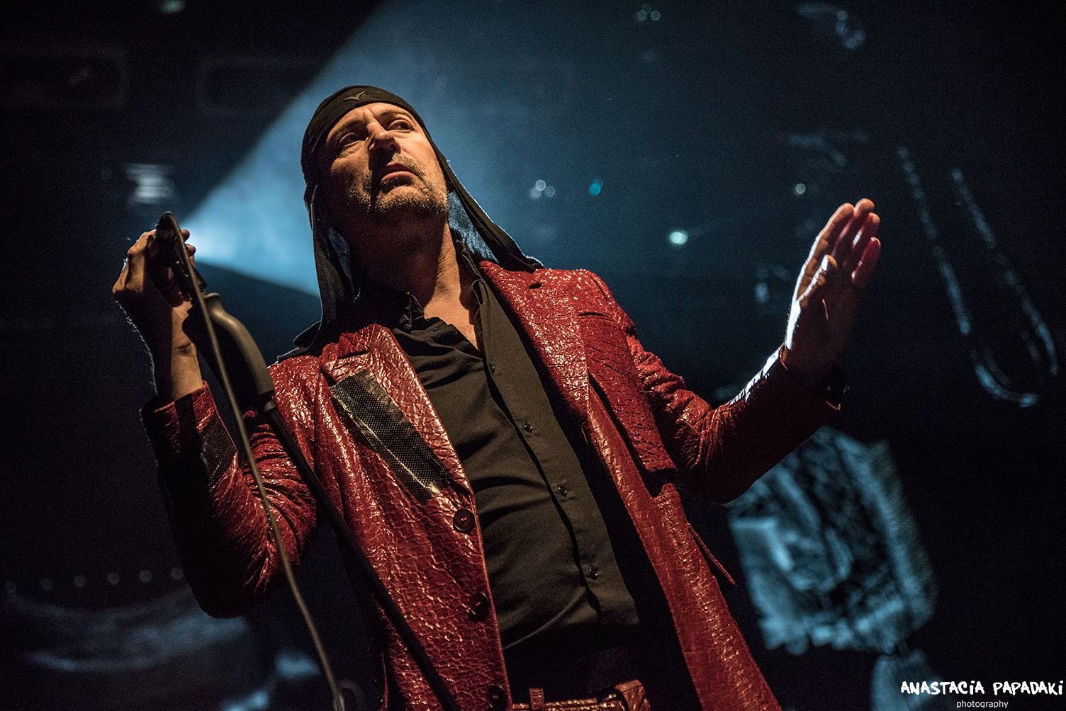 laibach-live-fuzz-live-music-club-2018-07
