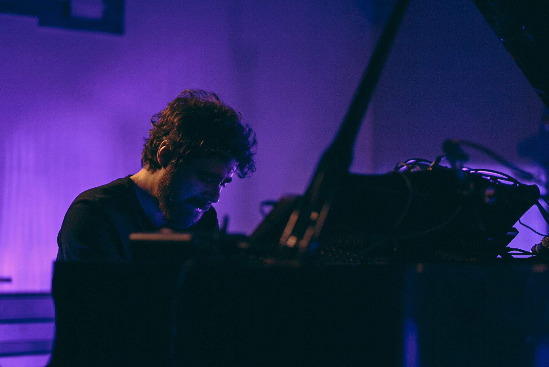 federico-albanese-live-st-pauls-sessions-09