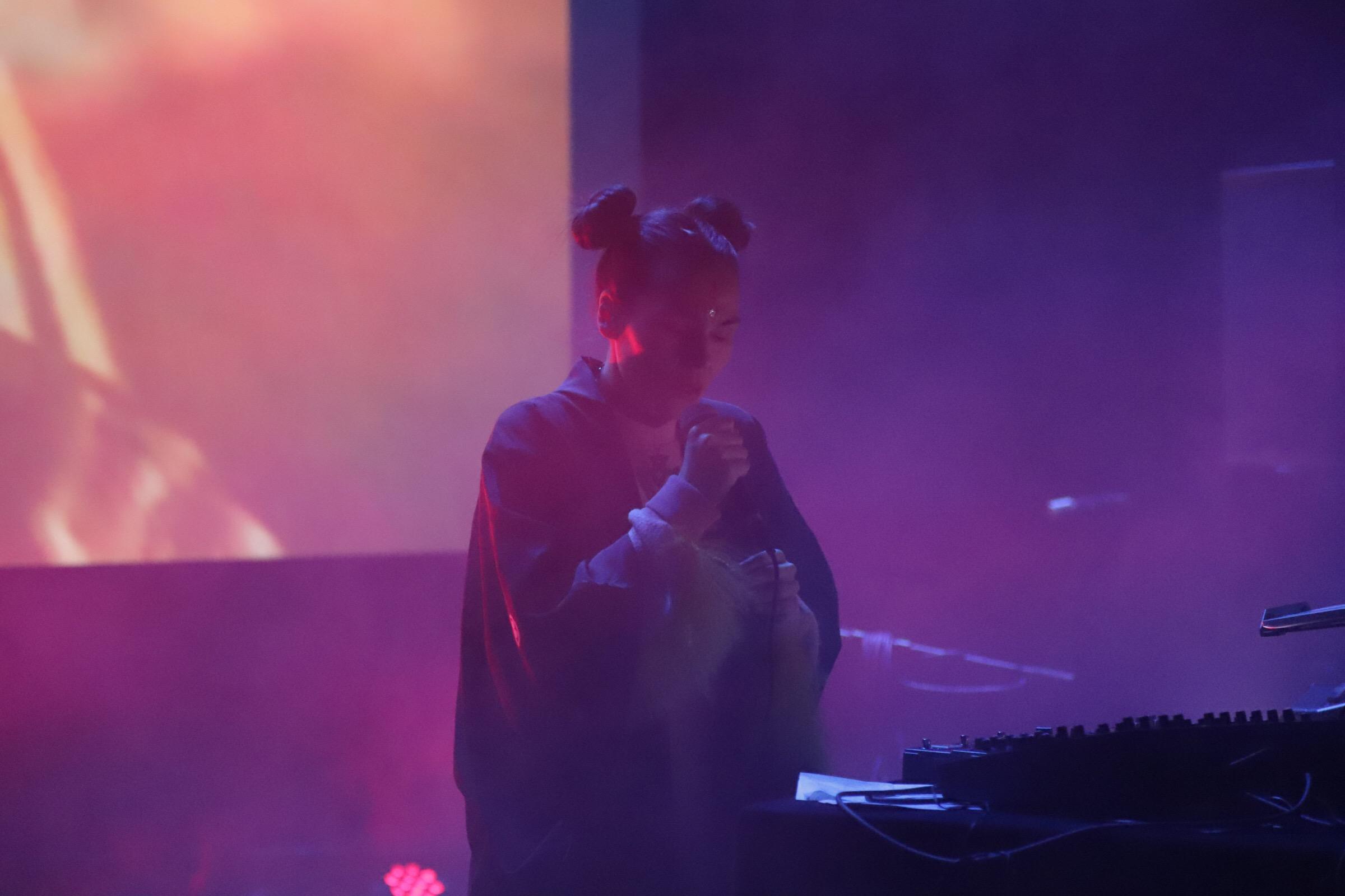 LIVE/180505-mira-festival-berlin-2018-forest-swords-aisha-devi-yves-tumor/AISHA_DEVI_Live_V_Xarlene_4.JPG