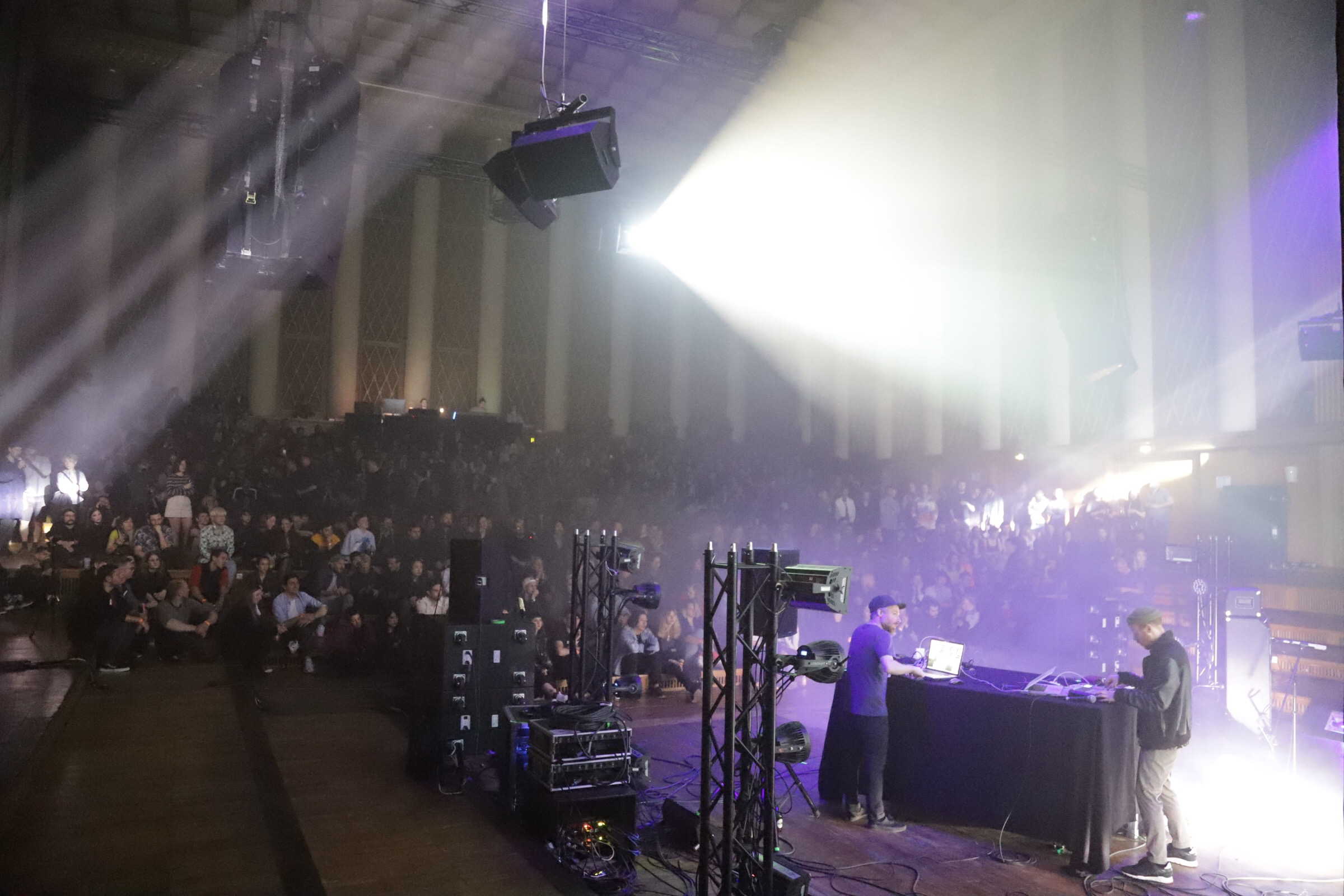 LIVE/180505-mira-festival-berlin-2018-forest-swords-aisha-devi-yves-tumor/MIRA_Berlin_2018_Xarlene_2.JPG