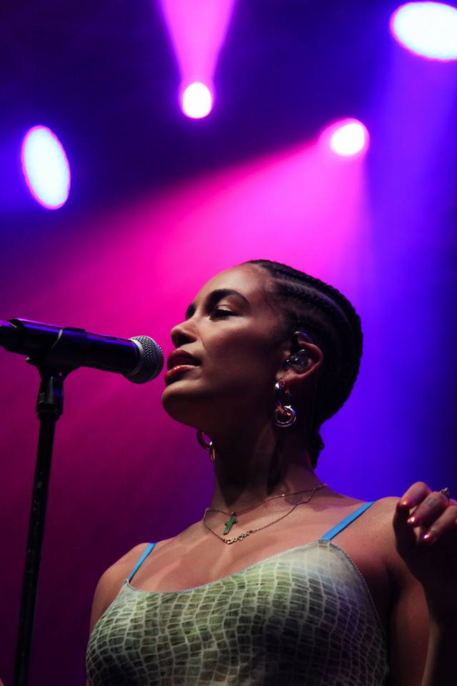 Jorja-Smith-primavera-sound