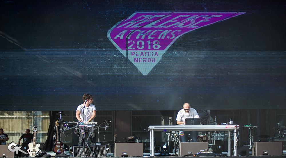 LIVE/180531-release-athens-festival-2018/LipForensics.jpg