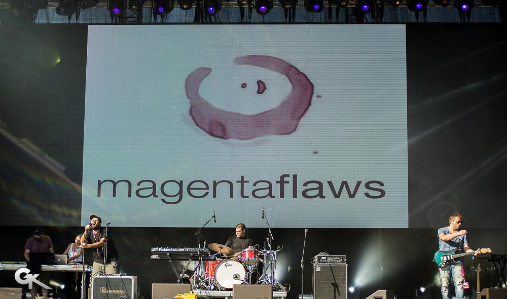 LIVE/180531-release-athens-festival-2018/magentaflaws.jpg