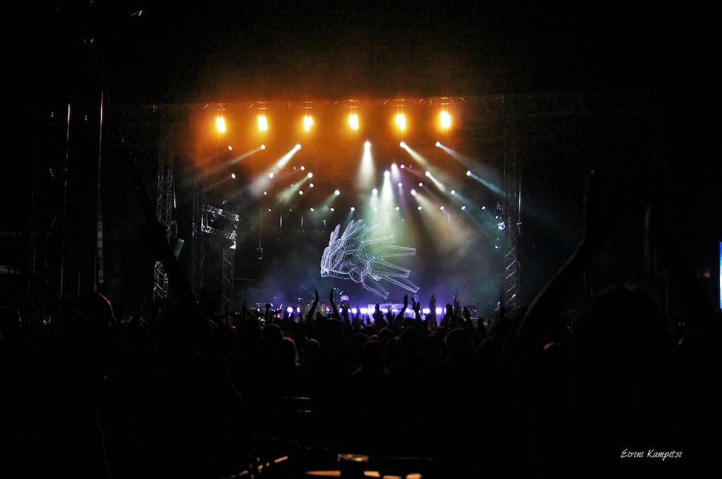 LIVE/180531-release-athens-festival-2018/release_athens_festival_2018_jamiroquai_12.JPG