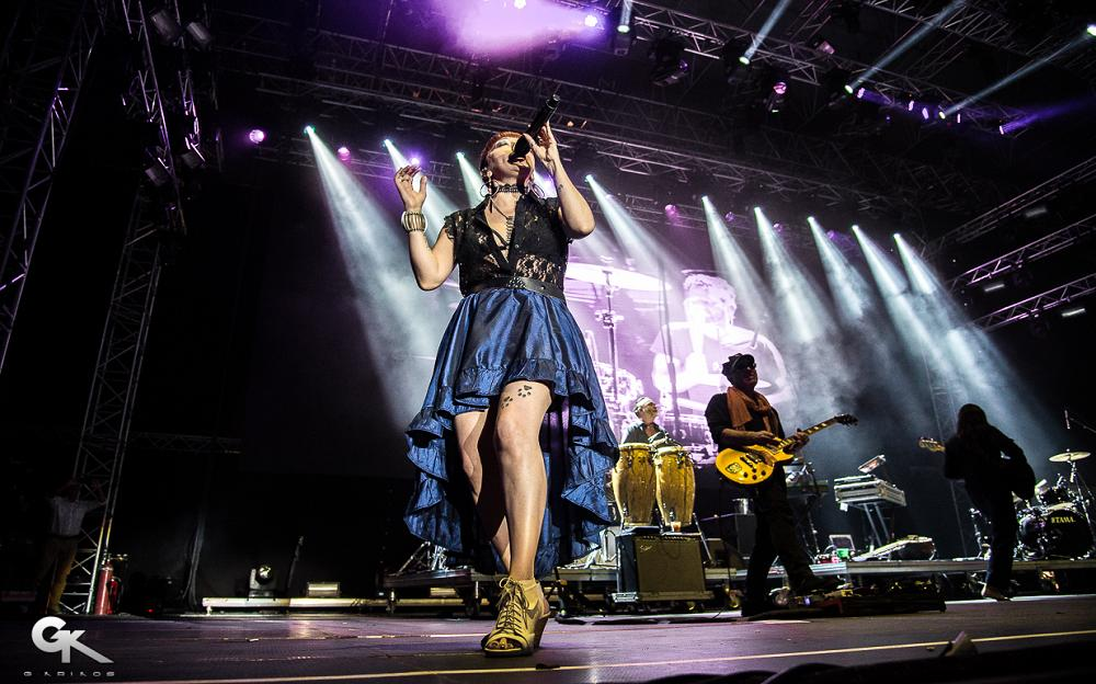 LIVE/180531-release-athens-festival-2018/thievery.jpg