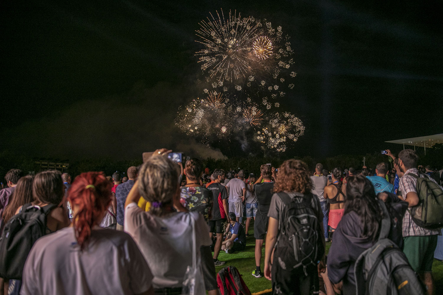 ANDREAS_SIMOPOULOS_FIREWORKS_1