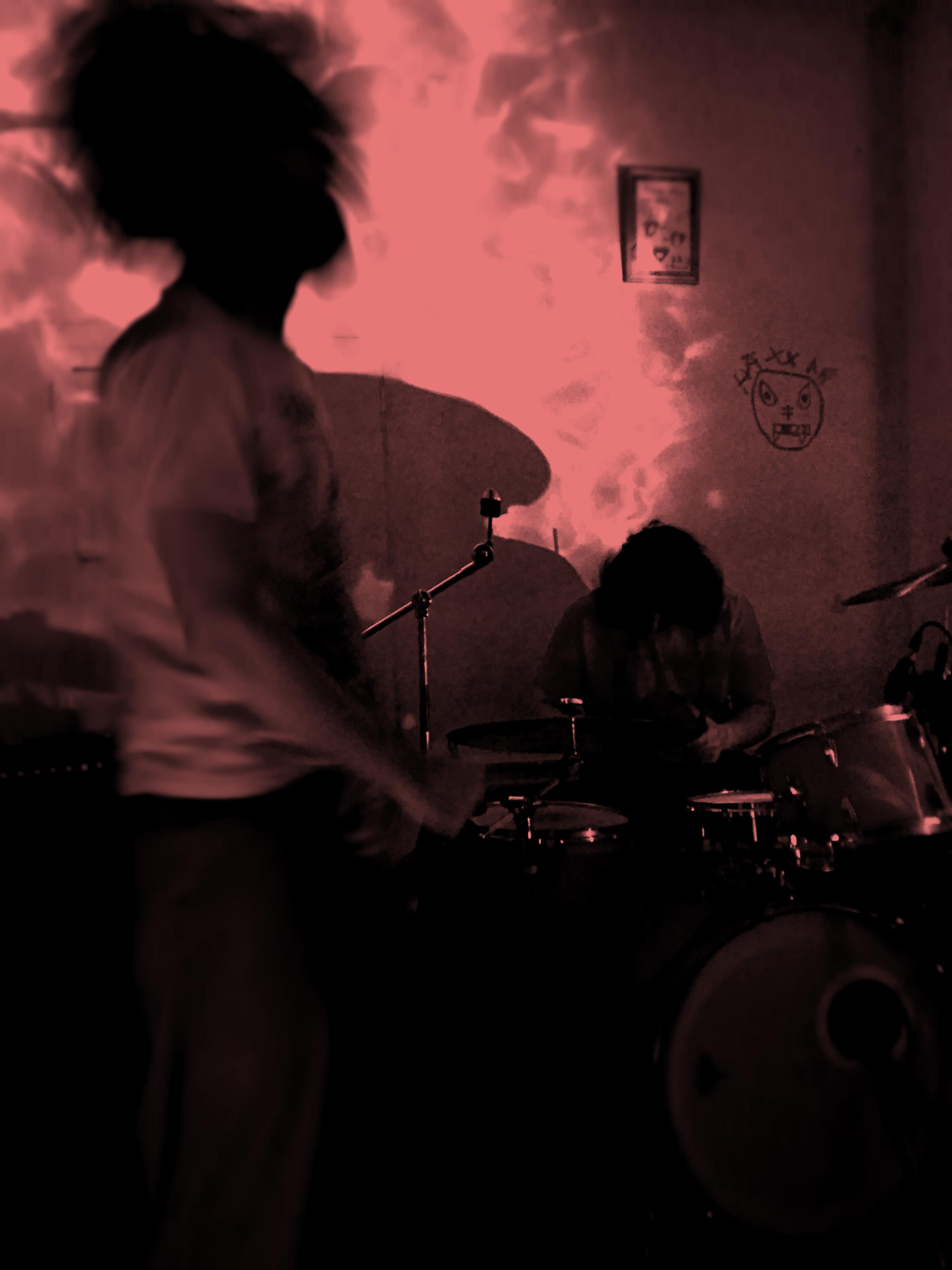 LIVE/180905-rita-mosss-chronoboros-boiler-review/rita-mosss-boiler-02.jpg