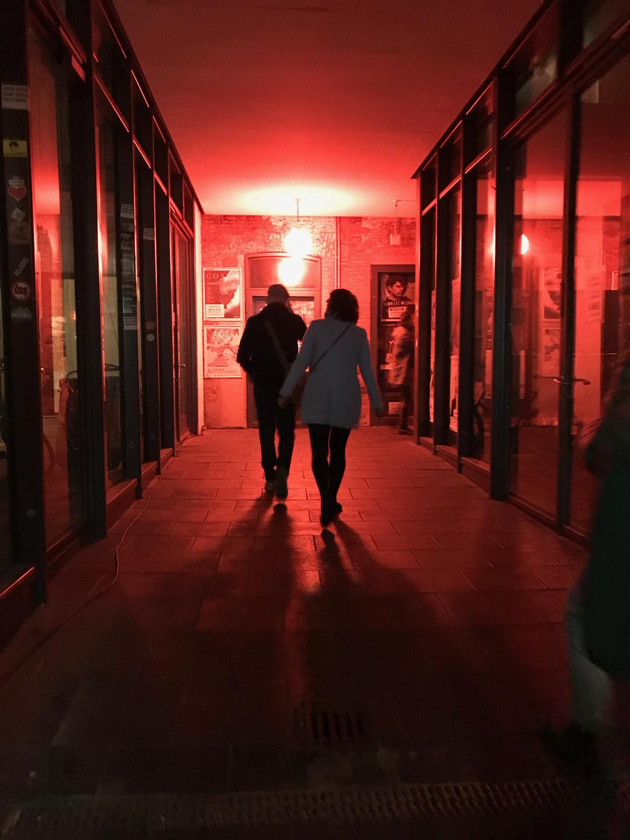phosphorescent-nochtspeicher-hamburg-2018-4