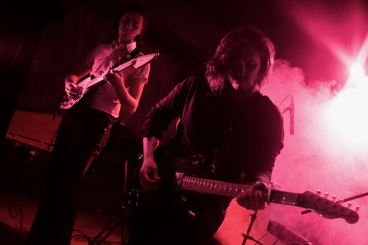 cold-cave-death-disco-2018-19