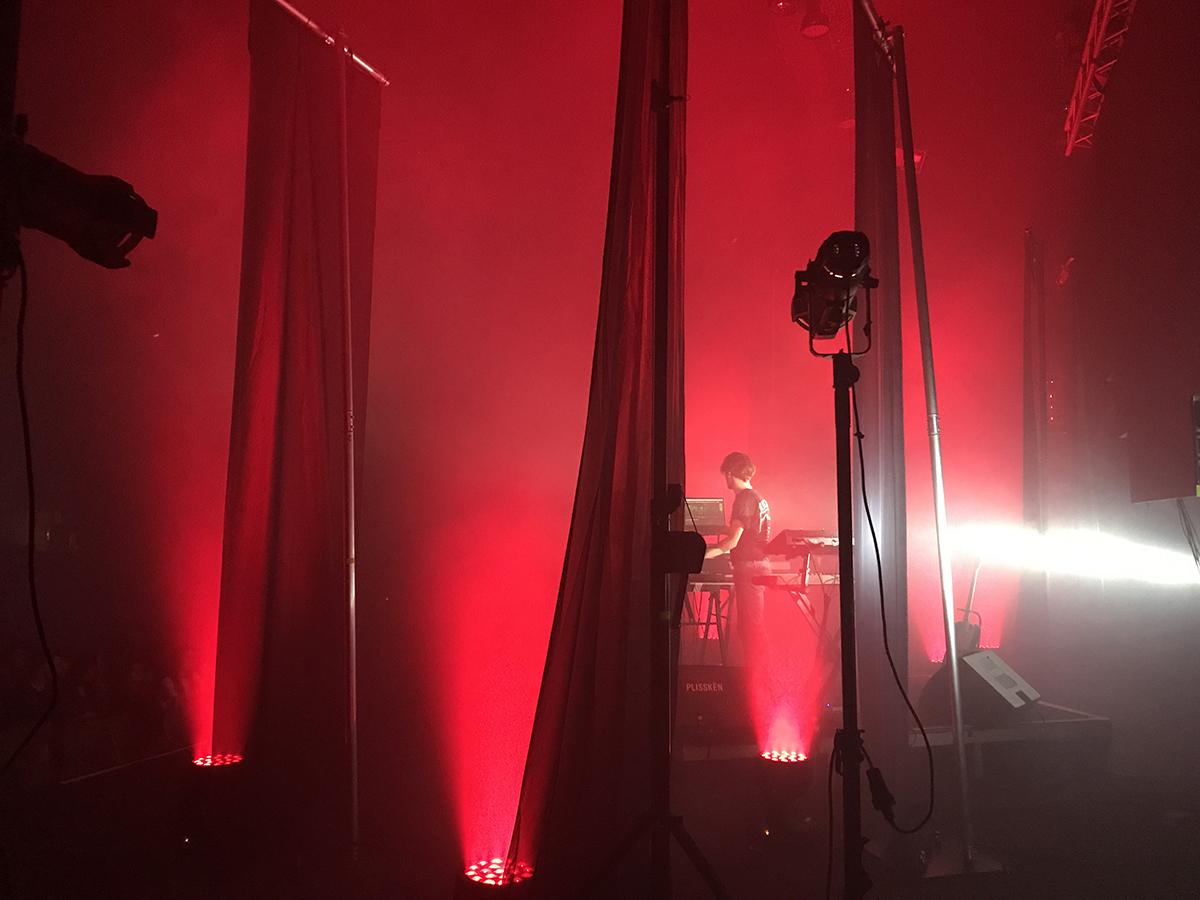 LIVE/181208-plissken-winter-festival-2018/PanthaDuPrince.jpg