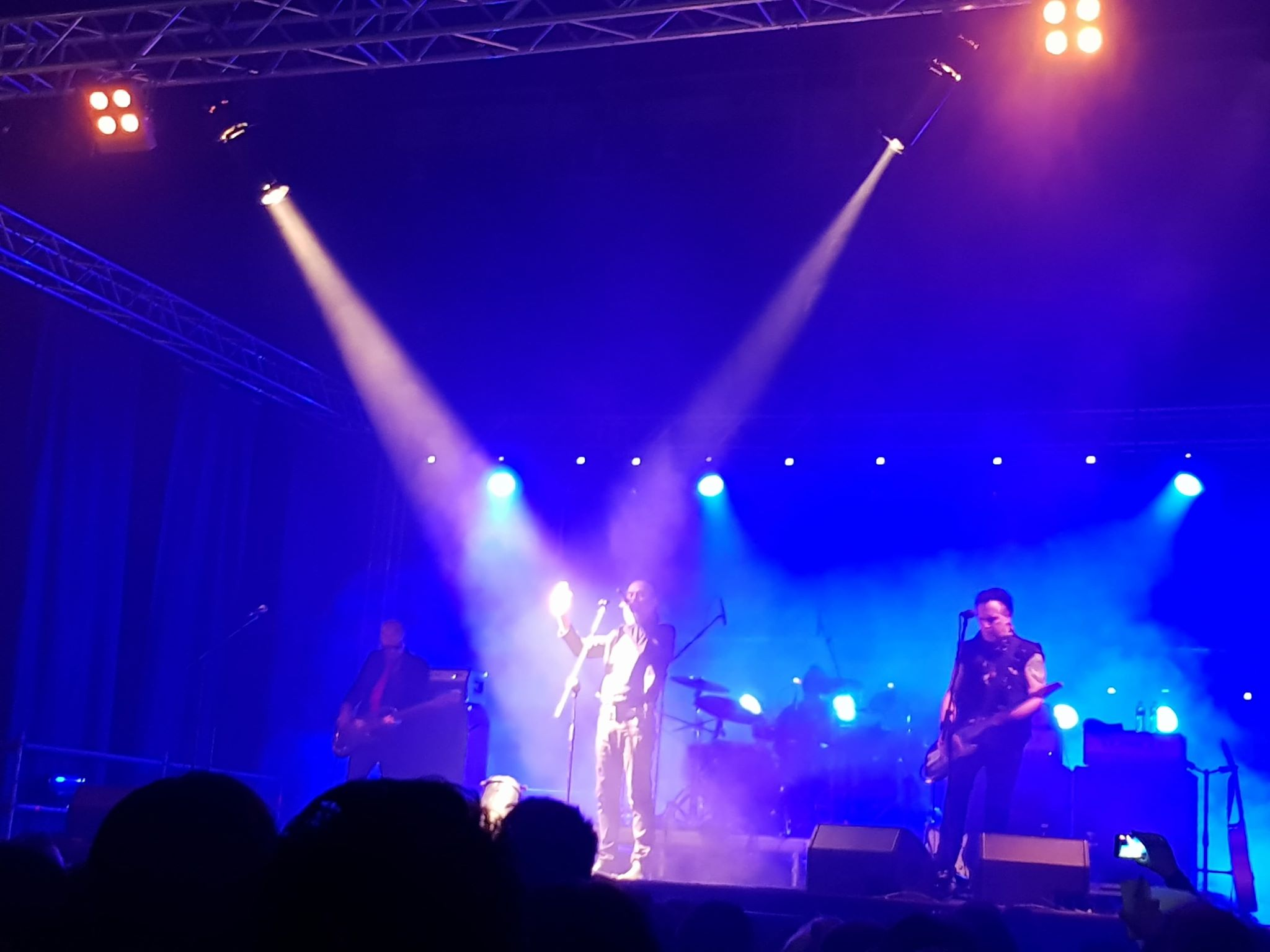 peter-murphy-ejekt-festival-2018-02