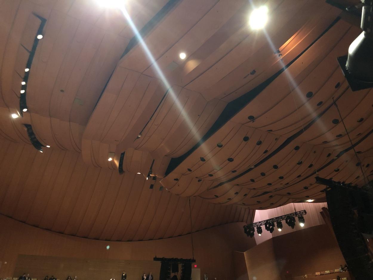 nils-frahm-walt-disney-concert-hall-los-angeles-review-01