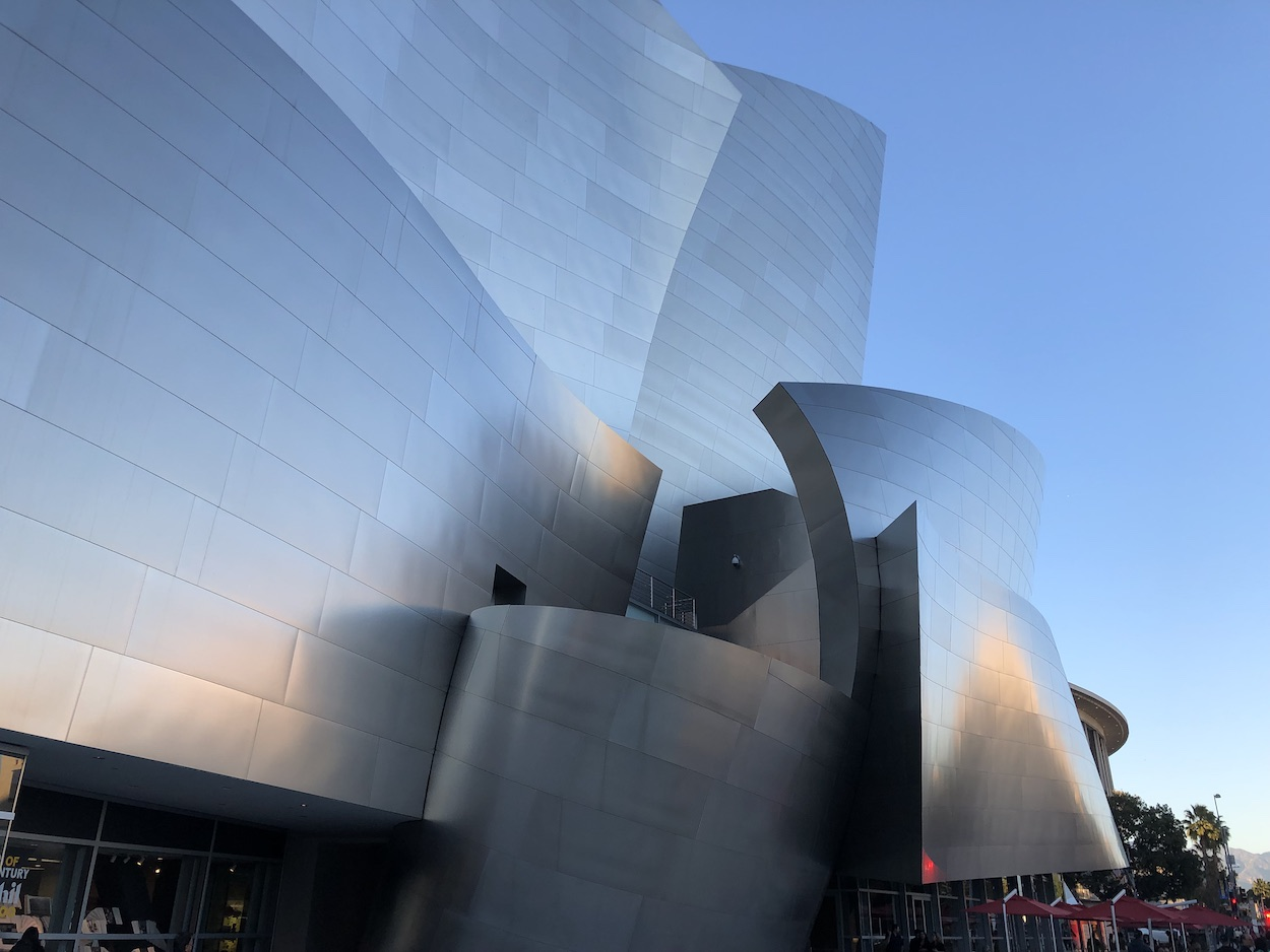nils-frahm-walt-disney-concert-hall-los-angeles-review-02