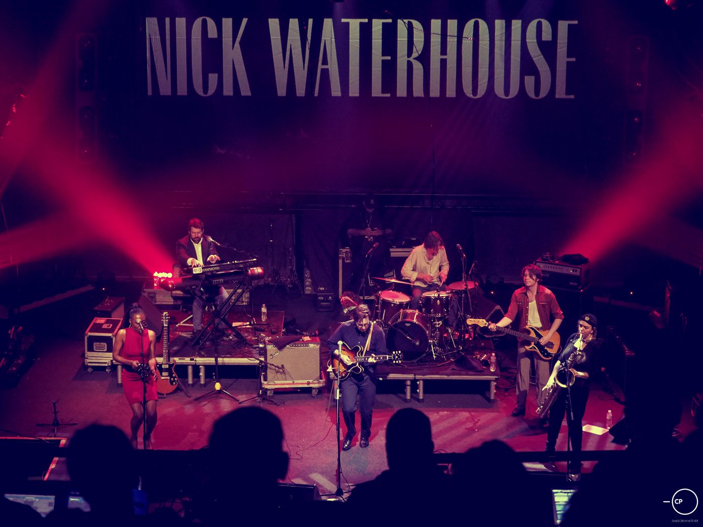 nick-waterhouse-live-fuzz-club-athens-11