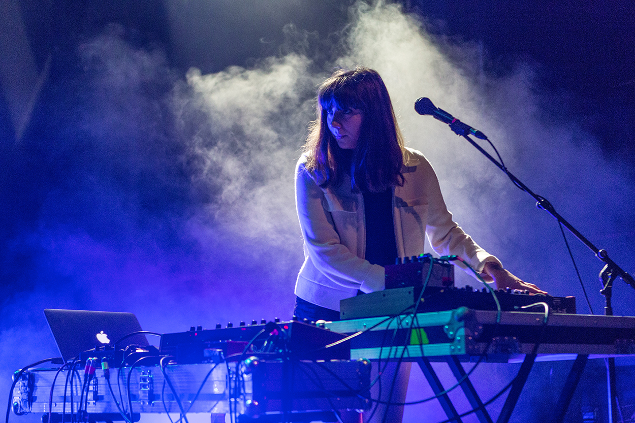 LIVE/190511-the-kvb-fuzz-club-live-review/The-Kvb.jpg