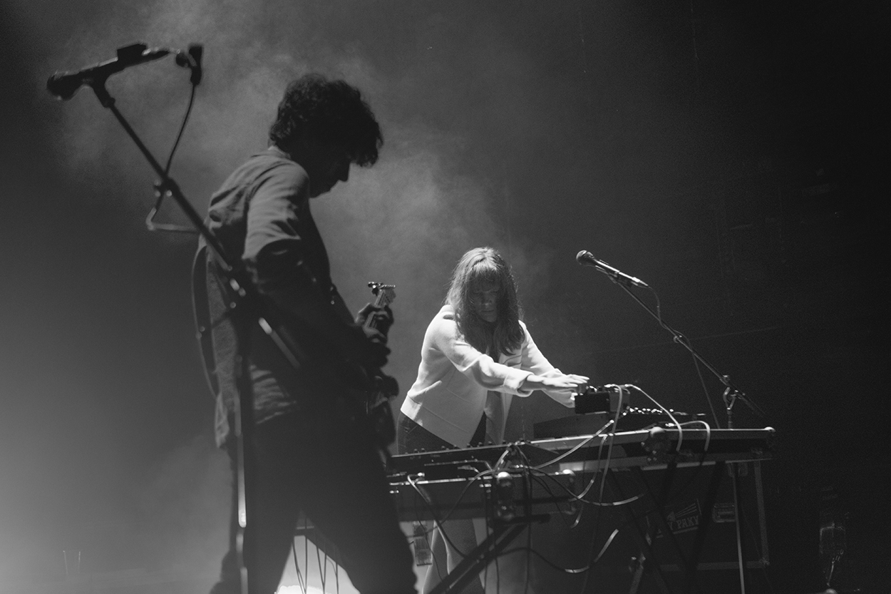 LIVE/190511-the-kvb-fuzz-club-live-review/The-Kvb4.jpg