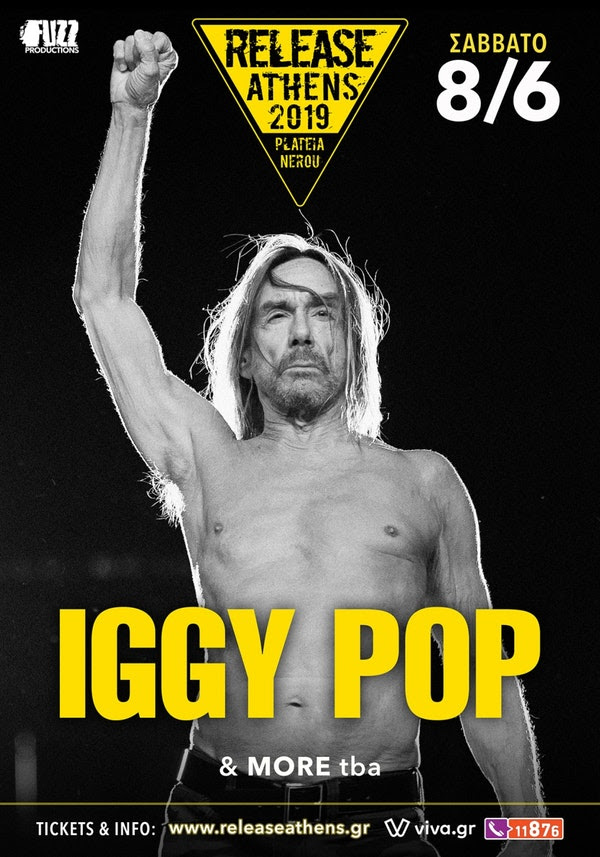 LIVE/190608-release-athens-iggy/190608-Release-Iggy-Poster.jpg