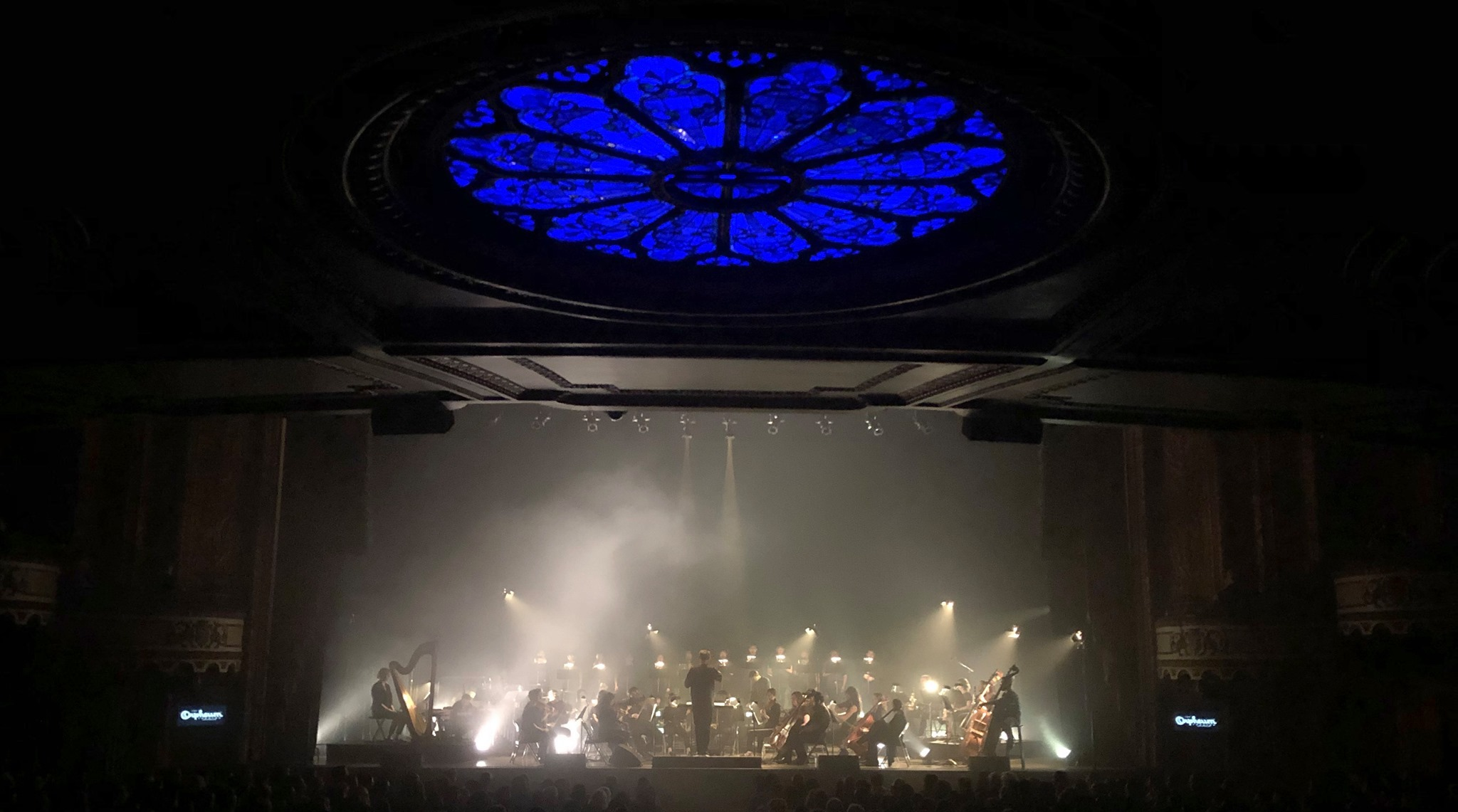 jonsi-alex-the-orpheum-theatre-los-angeles-2019-review-02