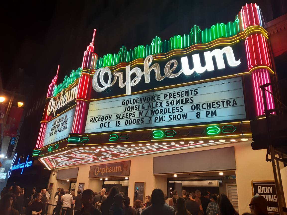 jonsi-alex-the-orpheum-theatre-los-angeles-2019-review-03