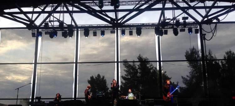 LIVE/2016-rockwave/rockwave-2016-suede-1.jpg