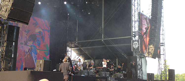 LIVE/Best-Kept-Secret-2014/BKS-day-2/best-kept-secret-festival-babyshambles.jpg