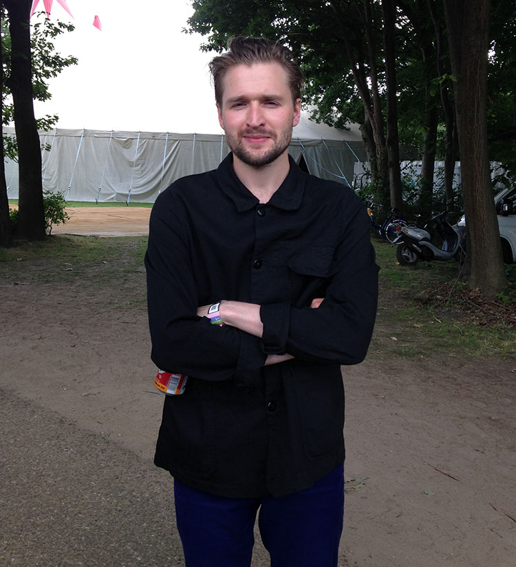 LIVE/Best-Kept-Secret-2014/BKS-day-2/best-kept-secret-festival-wild-beasts-backstage.jpg