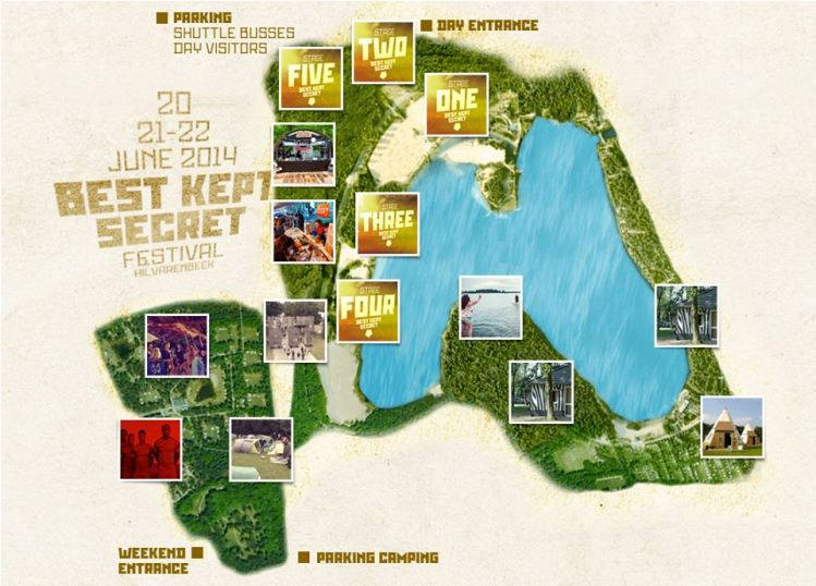 LIVE/Best-Kept-Secret-2014/best-kept-secret-map.jpg