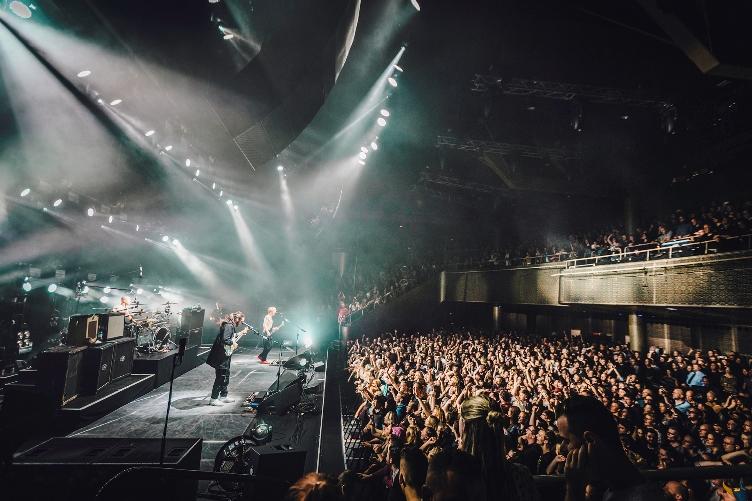 LIVE/Biffy-Clyro-Utrecht-2016/161115-NATHANREINDS-biffyclyro-1.jpg