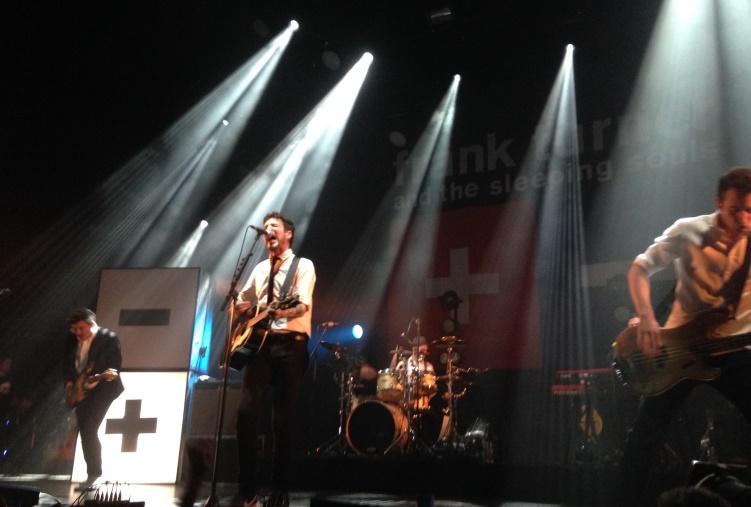 LIVE/Frank-Turner-Utrecht-2016/Frank-Turner-Utrecht-2016-1.JPG
