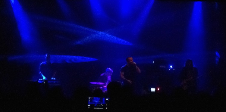 LIVE/Future-Islands-Gagarin-Athens/IMG_0371.JPG