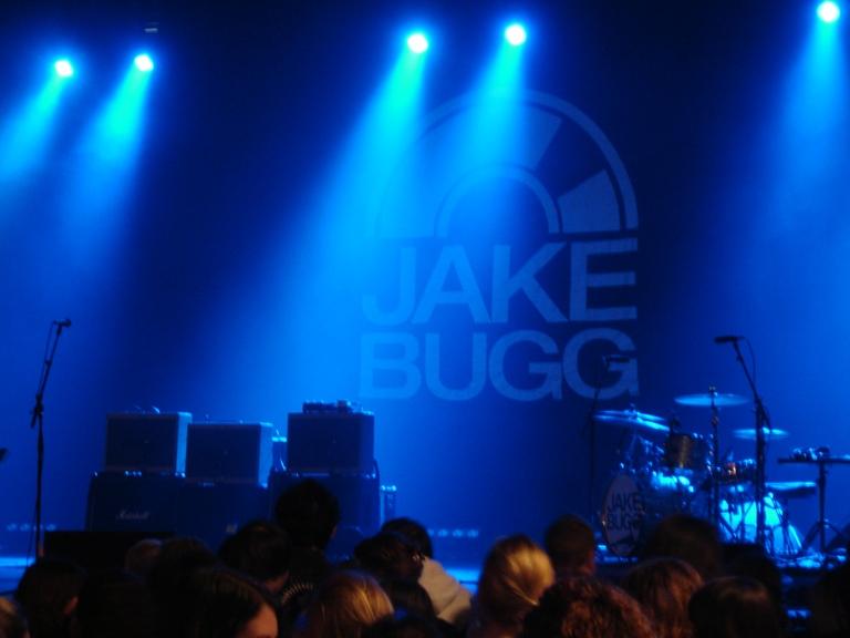 LIVE/Jake-Bugg-Olympia/Jake-Bugg-Paris-1.JPG