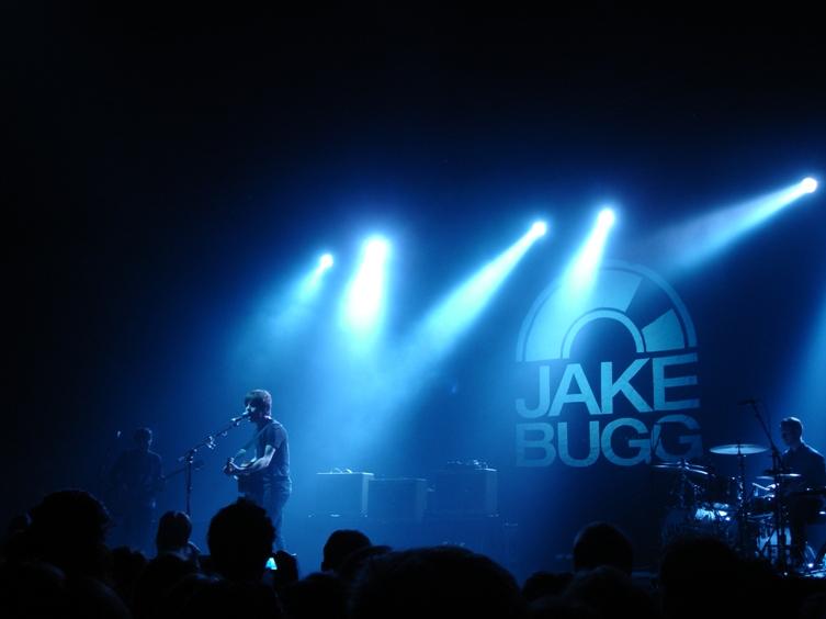 LIVE/Jake-Bugg-Olympia/Jake-Bugg-Paris-2.jpg