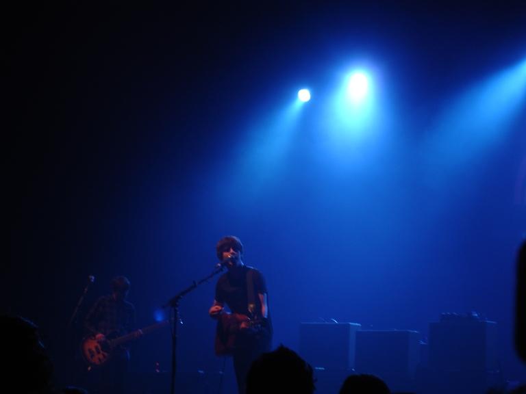 LIVE/Jake-Bugg-Olympia/Jake-Bugg-Paris-3.JPG